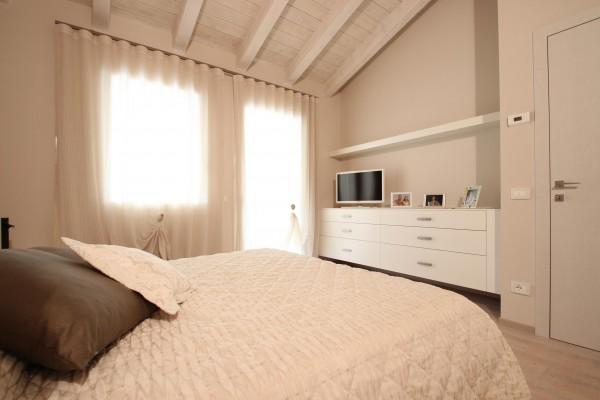 Cameretta Bianca E Beige : Notte er ma da mobilificio progetta e costruisce i tuoi mobili