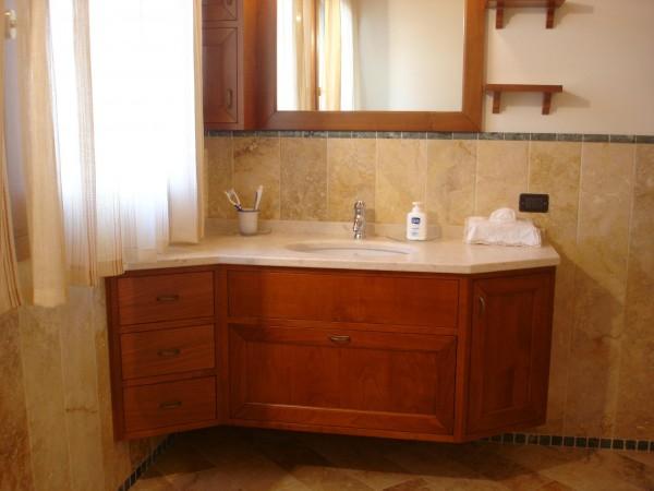 Bagno er ma da mobilificio progetta e costruisce i for Progetta i tuoi mobili online