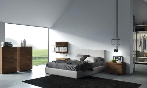 32 Proposta camera moderna