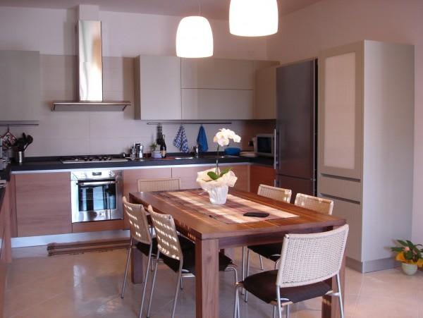 Cucine er ma da mobilificio progetta e costruisce i for Progetta i tuoi mobili
