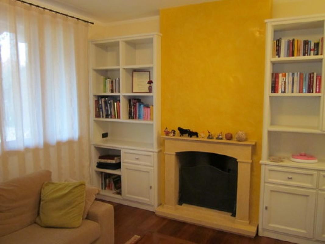 3 libreria camino er ma da mobilificio progetta e for Progetta i tuoi mobili online